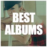 na_discografia_best-albums